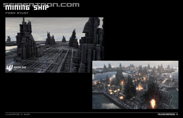 Concept Art des Transformers dans les Films Transformers - Page 5 R_age-of-extinction-concept-art-14