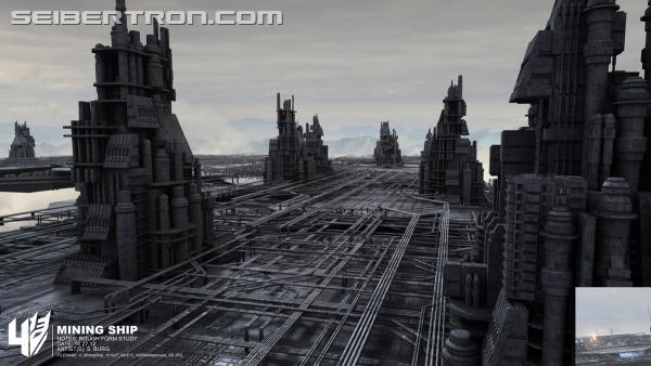 Concept Art des Transformers dans les Films Transformers - Page 5 R_age-of-extinction-concept-art-15