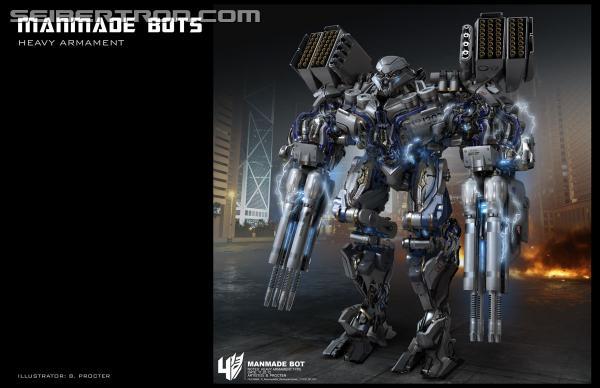 Concept Art des Transformers dans les Films Transformers - Page 5 R_age-of-extinction-concept-art-17