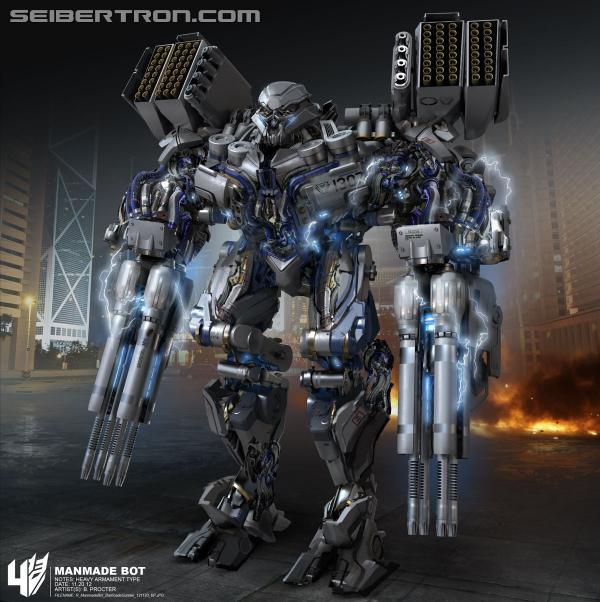 Concept Art des Transformers dans les Films Transformers - Page 5 R_age-of-extinction-concept-art-18