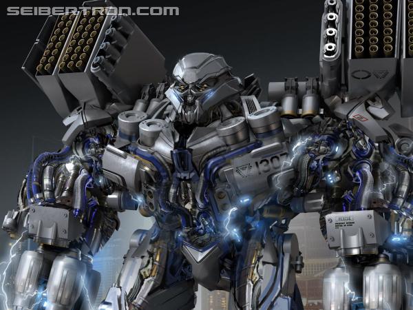 Concept Art des Transformers dans les Films Transformers - Page 5 R_age-of-extinction-concept-art-19
