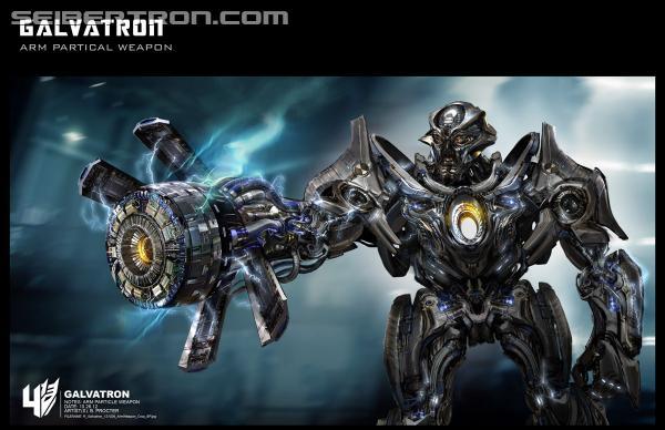 Concept Art des Transformers dans les Films Transformers - Page 5 R_age-of-extinction-concept-art-20