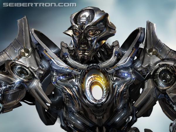 Concept Art des Transformers dans les Films Transformers - Page 5 R_age-of-extinction-concept-art-21