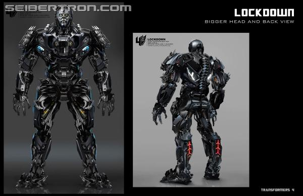 Concept Art des Transformers dans les Films Transformers - Page 5 R_age-of-extinction-concept-art-22