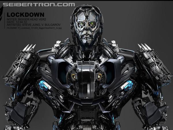 Concept Art des Transformers dans les Films Transformers - Page 5 R_age-of-extinction-concept-art-24