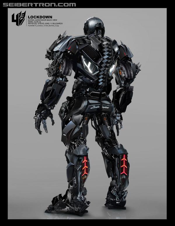 Concept Art des Transformers dans les Films Transformers - Page 5 R_age-of-extinction-concept-art-25