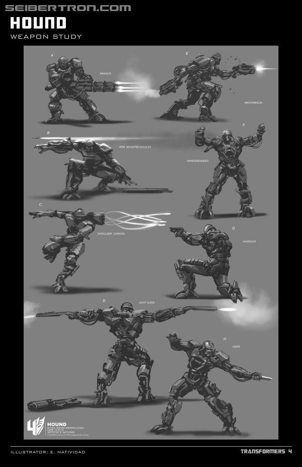 Concept Art des Transformers dans les Films Transformers - Page 5 R_age-of-extinction-concept-art-26