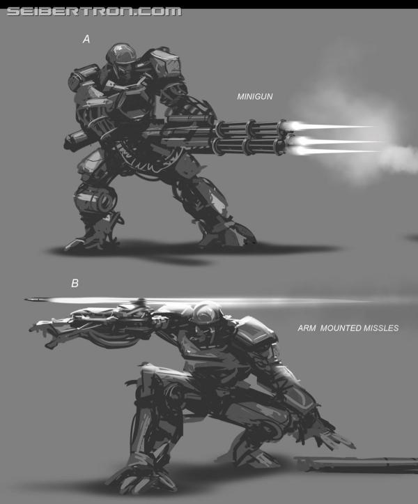 Concept Art des Transformers dans les Films Transformers - Page 5 R_age-of-extinction-concept-art-27