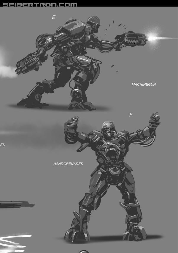 Concept Art des Transformers dans les Films Transformers - Page 5 R_age-of-extinction-concept-art-28