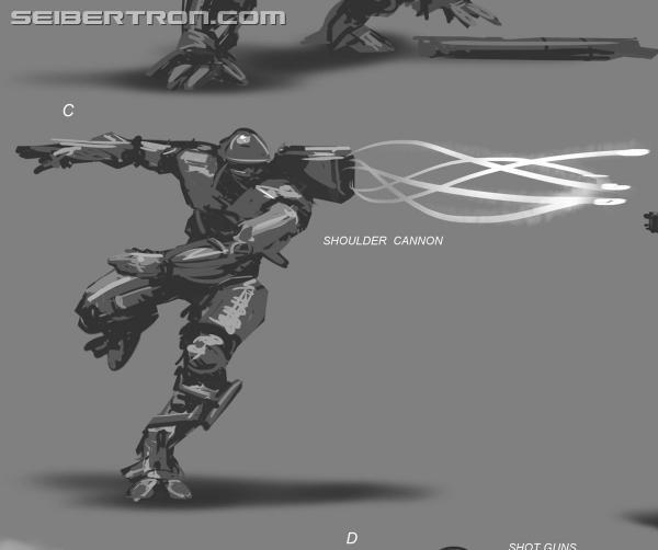 Concept Art des Transformers dans les Films Transformers - Page 5 R_age-of-extinction-concept-art-29