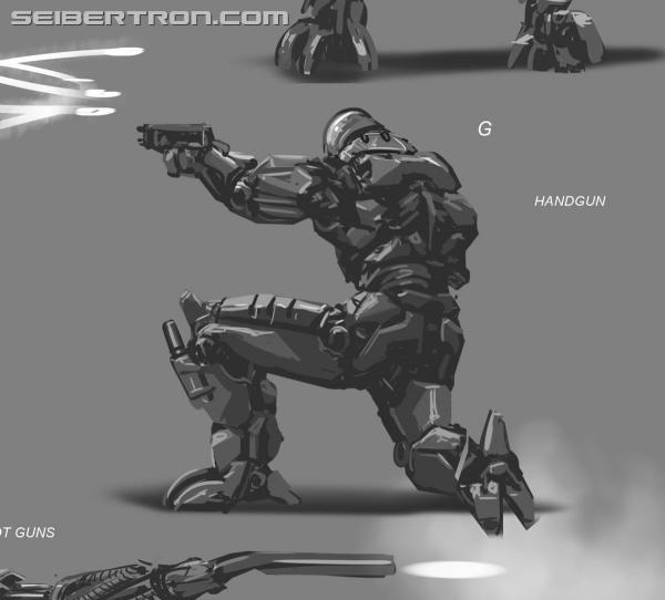 Concept Art des Transformers dans les Films Transformers - Page 5 R_age-of-extinction-concept-art-30