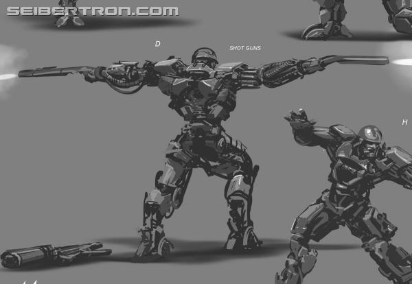 Concept Art des Transformers dans les Films Transformers - Page 5 R_age-of-extinction-concept-art-31