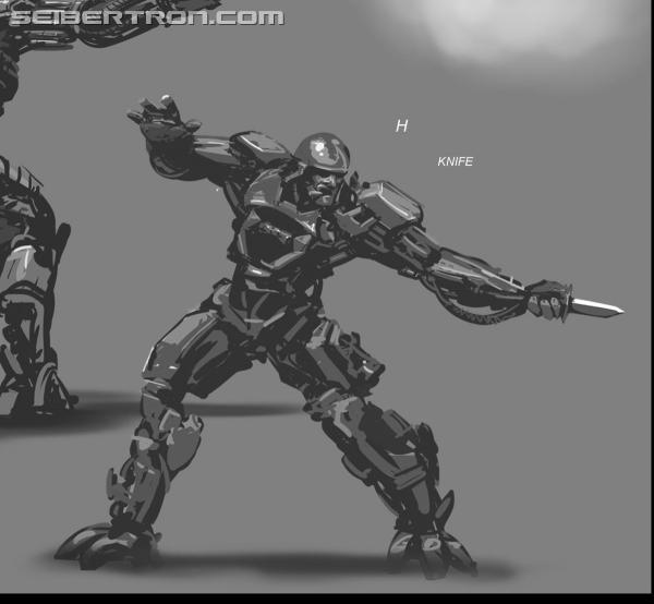 Concept Art des Transformers dans les Films Transformers - Page 5 R_age-of-extinction-concept-art-32