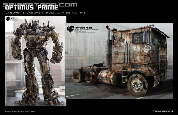 Concept Art des Transformers dans les Films Transformers - Page 5 R_age-of-extinction-concept-art-33