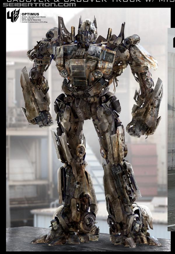 Concept Art des Transformers dans les Films Transformers - Page 5 R_age-of-extinction-concept-art-34