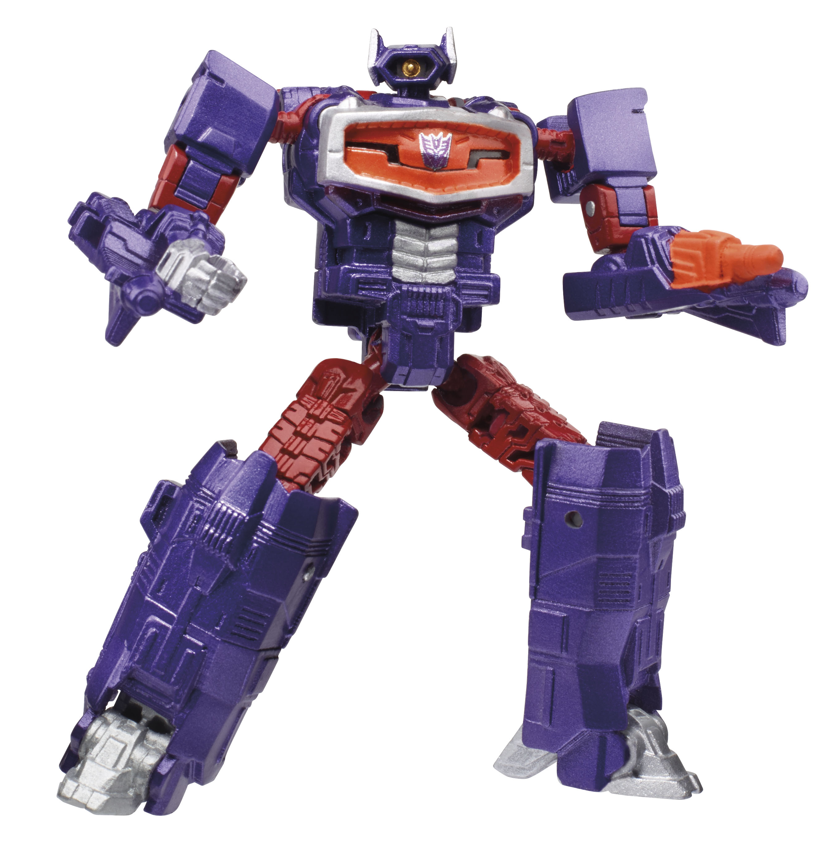 Pre Toy Fair 2016 Preview Gallery Transformers