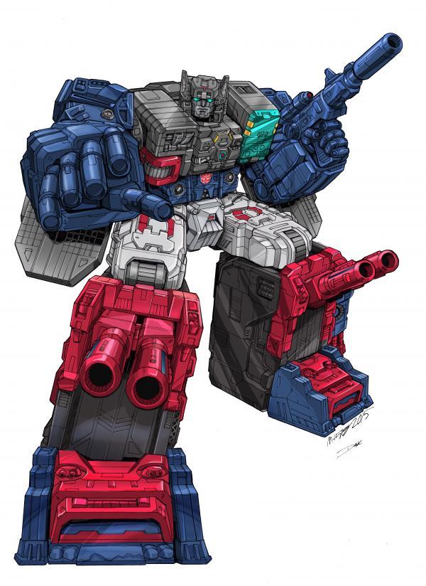 Jouets Transformers Generations: Nouveautés Hasbro - Page 21 R_Titans-Return-Fortress-Maximus-1