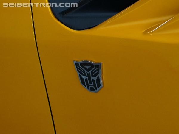 transformers-the-last-knight-bumblebee-024.jpg
