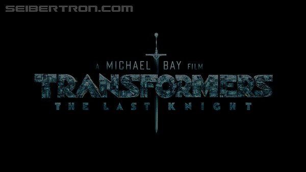 last-knight-international-trailer-170517-1180.jpg