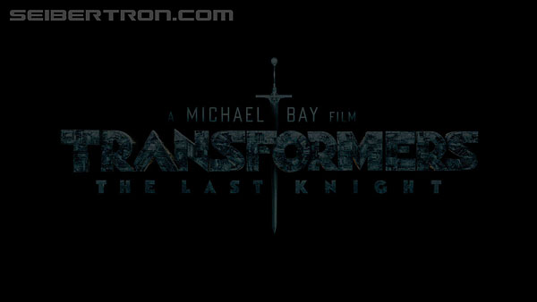 last-knight-international-trailer-170517-1181.jpg