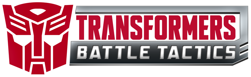 Transformers News: New Character Art for TRANSFORMERS: BATTLE TACTICS from DeNA
