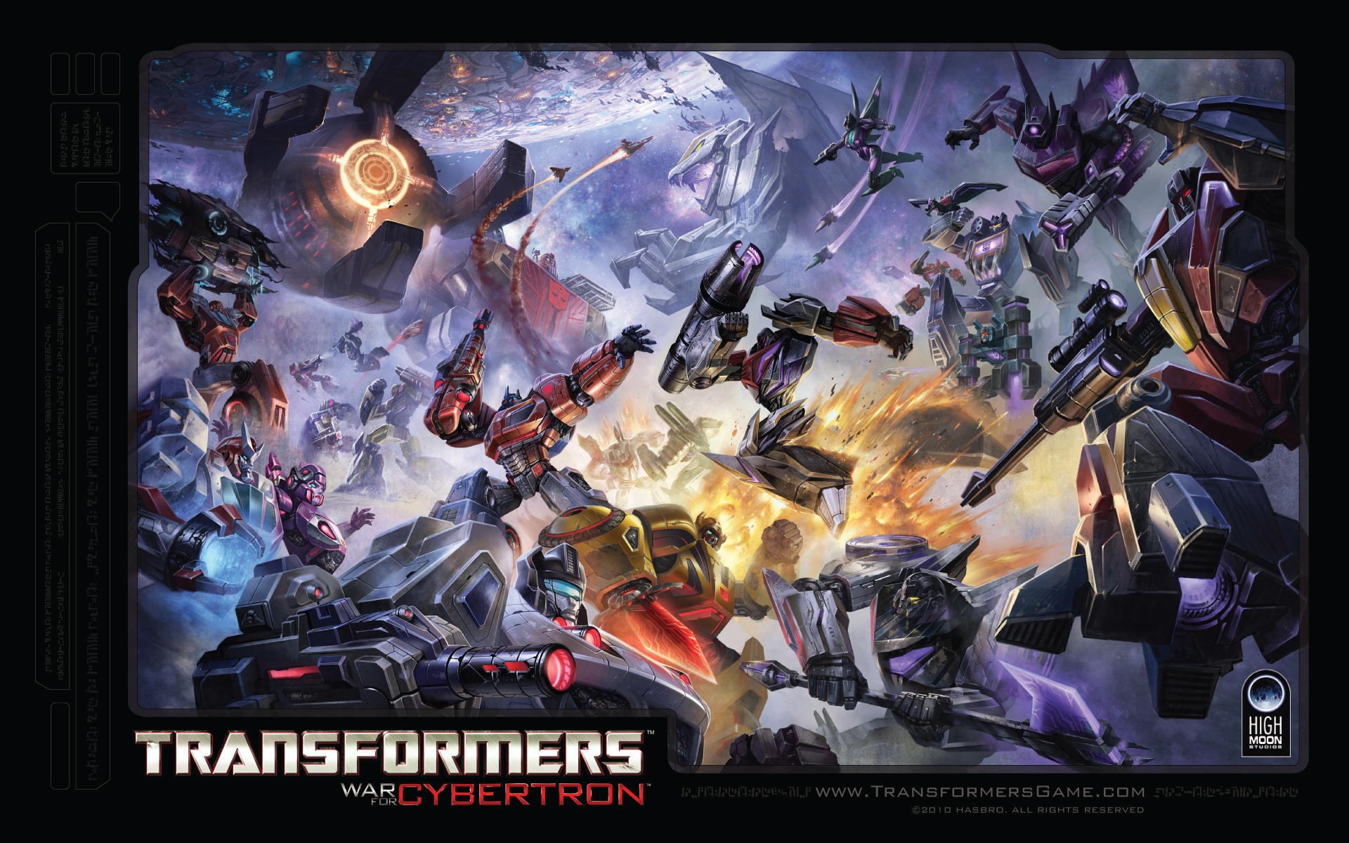 Transformers News Transformers War For Cybertron 10x Xp Weekend And