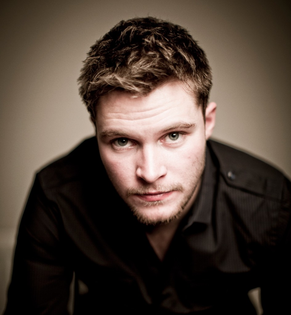 Michael Bay announces Jack Reynor for Transformers 4 cast