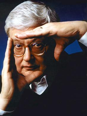 Film critic Roger Ebert dead at 70