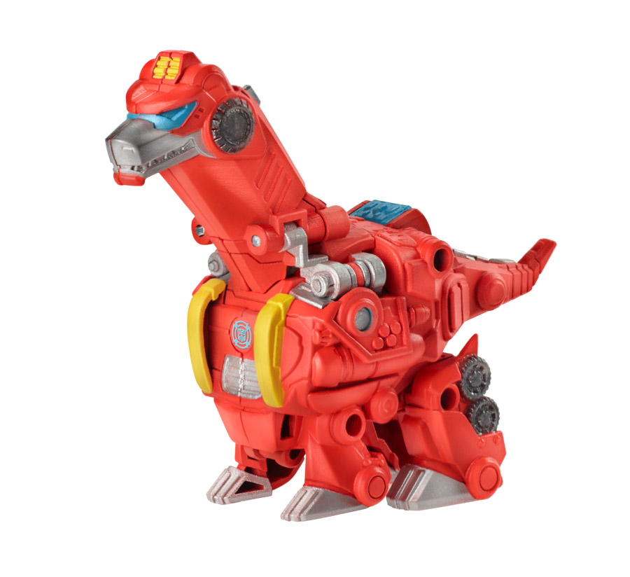 heatwave the rescue dinobot rescue bots roar and rescue