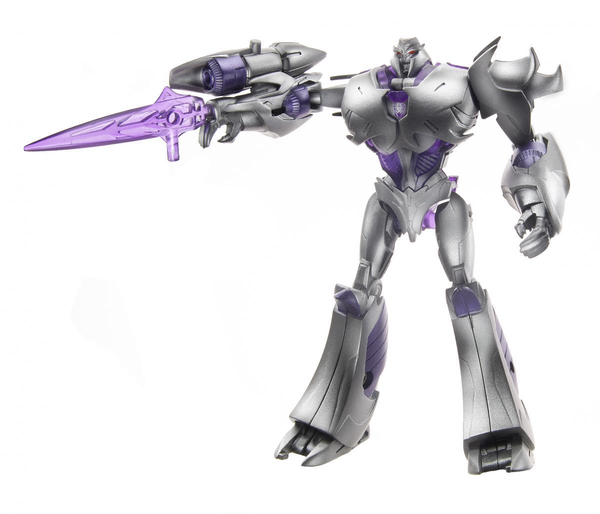 Megatron transformers prime cyberverse transformers cyberverse transformers prime - Transformers prime megatron ...