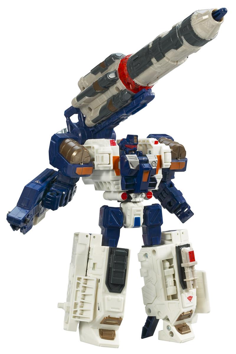 800 x 1200 jpeg 202kBTransformers
