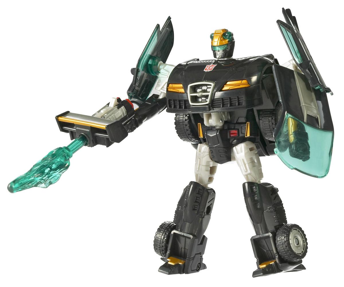 transformers online spielen