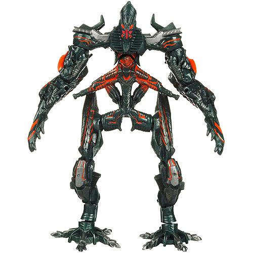 Трансформеры игрушки из фильма.