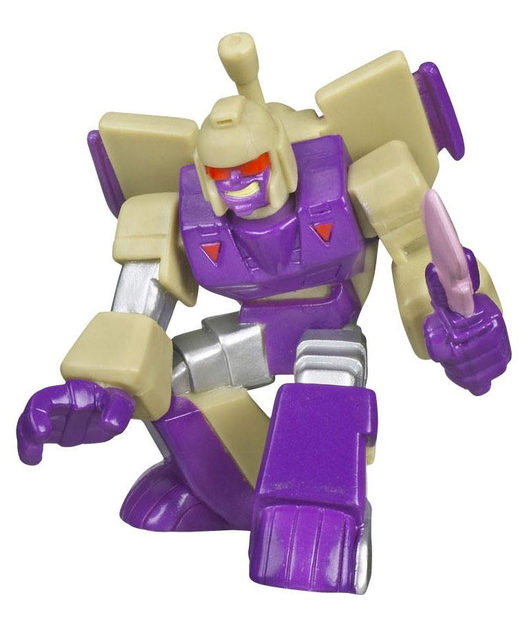 blitzwing g1 robot heroes transformers