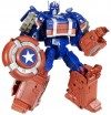 Product image of Captain America