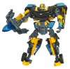 Product image of Stealth Bumblebee