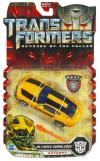 Product image of Alliance Bumblebee