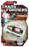 Product image of Wheeljack
