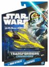 Product image of Anakin Skywalker (Jedi Starfighter)