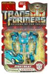 Product image of Nightbeat