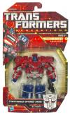 Product image of Cybertronian Optimus Prime