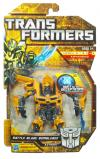 Product image of Battle Blade Bumblebee