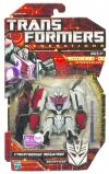 Product image of Cybertronian Megatron