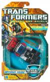 Product image of Optimus Prime (G2)
