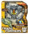 Product image of Starscream