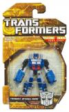 Product image of Fireburst Optimus Prime