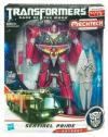 Product image of Sentinel Prime