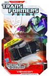 Product image of Vehicon