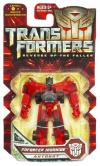 Product image of Enforcer Ironhide