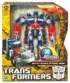 Product image of Battle Blades Optimus Prime